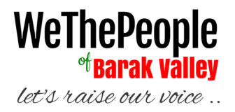 Wethepeople Of Barakvalley